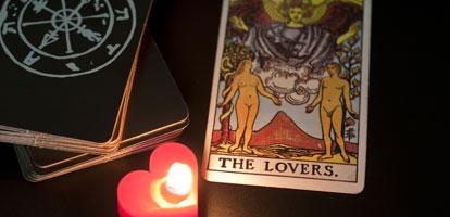Health, Money and Love