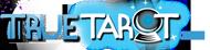 Truetarot.com