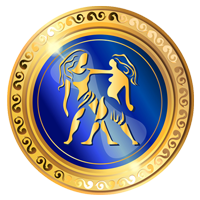 Daily horoscope Gemini