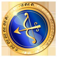 Daily horoscope Sagittarius