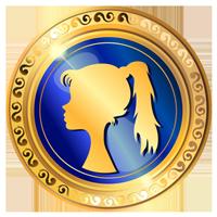 Horoscope Virgo 2021