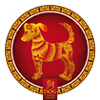 Chinese Horoscope Dog