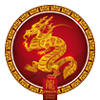 Chinese Horoscope Dragon