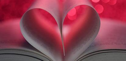 Spells for love