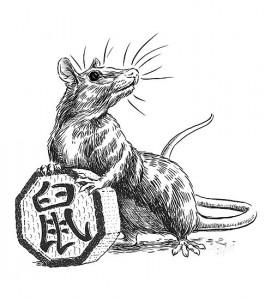 rat-271x300