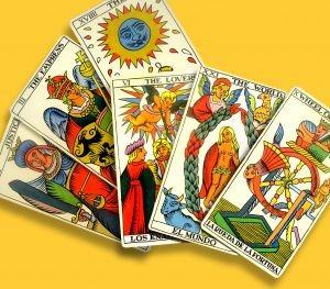 cartas-del-tarot